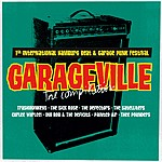 GARAGEVILLE - Vol. 1