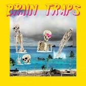 BRAIN TRAPS s/t
