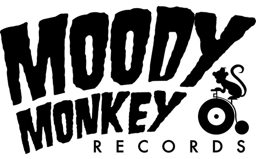 MOODY MONKEY RECORDS - new logo (small)