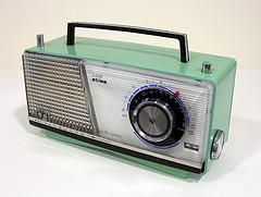http://www.mixcloud.com/RadioBrennt/radio-brennt-25-feat-organella-wurlee.