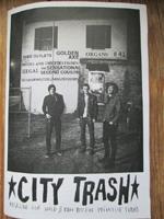 City Trash